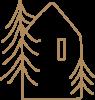 borsosan.hu Logo